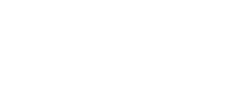 Nevins Library