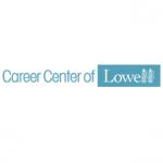 Career Center of Lowell logo