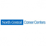 North Central Career Centers logo