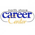 North Shore Career Center logo