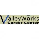 Valleyworks logo