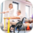 Gale OneFile: Physical Therapy and Sports Medicine Thumbnail Logo
