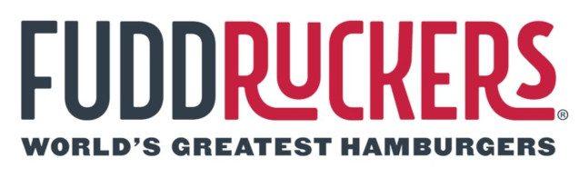 Fuddrucker's Logo